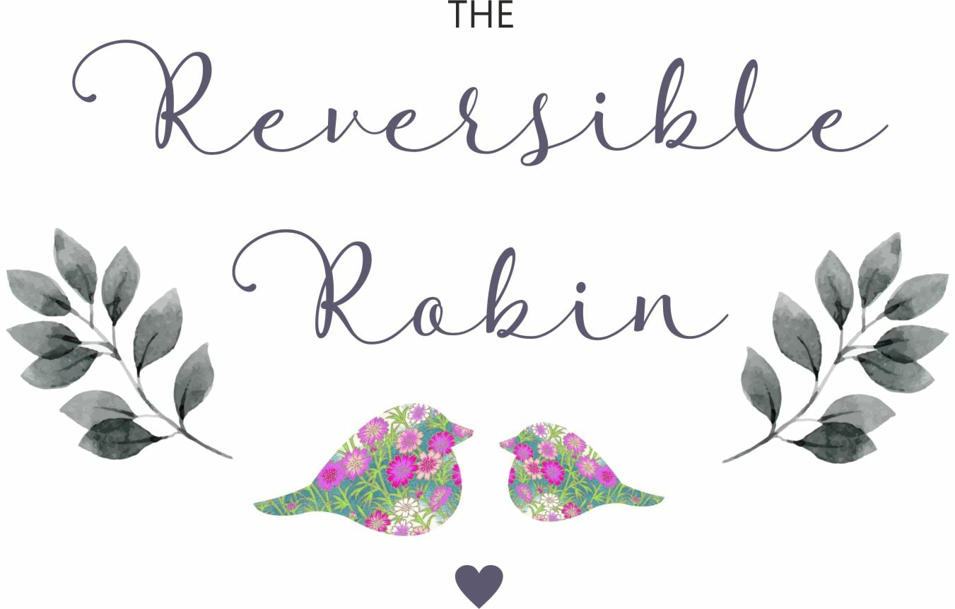 The Reversible Robin